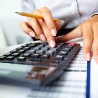 Список документов для налогового вычета по ипотеке5c5ddee345569
