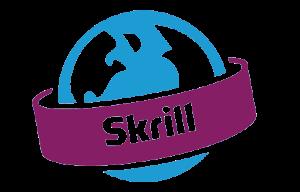 Возможность завести Скрилл кошелек есть у любого желающего, в том числе и у СНГ-пользователей5c60025213ce3