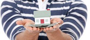 Субсидии госслужащим на приобретение жилья5c6002958fc40