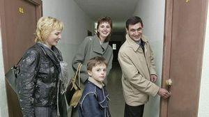 Цели получения субсидии госслужащими на покупку жилья5c600295b65f7