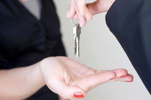 Кому положена субсидия на приобретение жилья для госслужищих5c600295dc164
