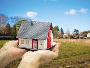 Документы для получения субсидии на приобретение жилья госслужащими5c6002966b509