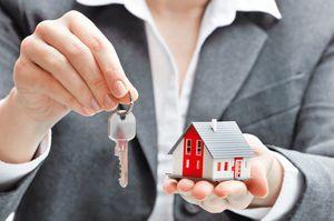 Расчет субсидии для госслужащих на приобретение жилья5c6002969816d