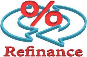 Рефинансирование ипотеки в Россельхозбанке5c6132ba11824