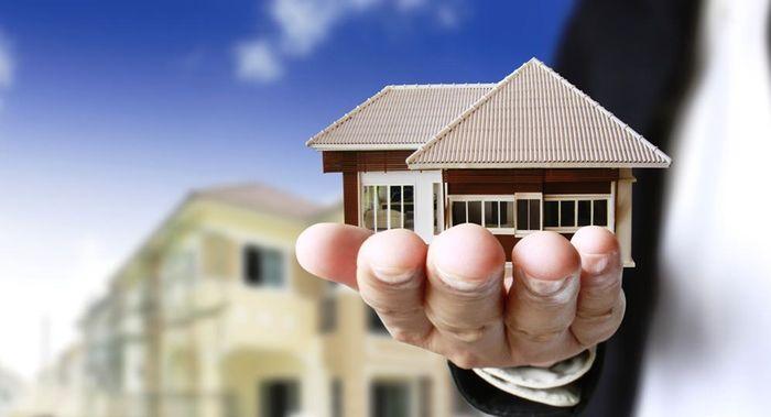Требования к заемщикам при рефинансировании ипотеки в Россельхозбанке5c6132bdccd52