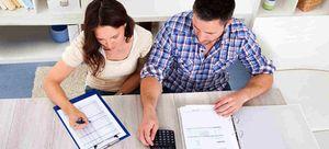 Правила оформления рефинансирования ипотеки в Россельхозбанке5c6132be4bde6