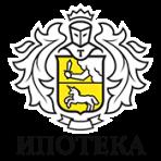 Ипотека Тинькофф5c6132f9533b7