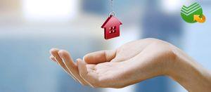 Ипотека на вторичное жилье от Сбербанка5c6132ff24ff7