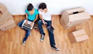 Специальные условия по ипотеке для молодых семей в Сбербанке5c61330238ce6