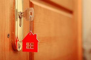 Как взять ипотеку на вторичное жилье  в Сбербанке5c6133048fca4