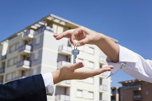 Ипотека на вторичное жилье в Сбербанке с материнским капиталом5c61330555333