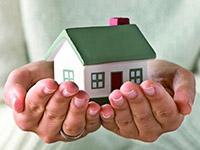 Социальная ипотека для молодой семьи5c61330924a0b