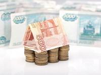 Рефинансирование ипотеки в Альфа Банке5c6133db43daf