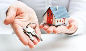 Социальная ипотека бюджетникам5c6134b54a25f