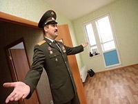 военная ипотека для военнослужащих по контракту5c6134b6e8a44