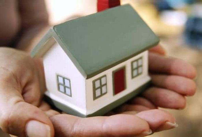 Последние новости о социальной ипотеке для бюджетников5c6134b9d8350