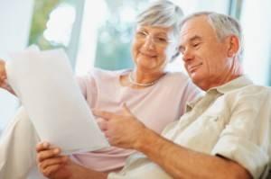 Условия предоставления кредита для пенсионеров5c61352a91f36