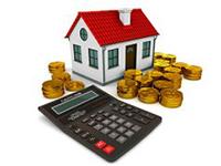 заявка на ипотеку во все банки5c61369379633