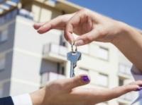 Оценка квартиры для ВТБ 24 по ипотеке5c6136991271d