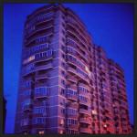 ВТБ 24: рефинансирование ипотеки5c6136e6bad6a
