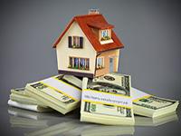 Ипотека в банке Открытие5c61371838391