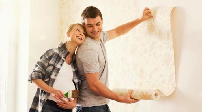 Требования к заемщикам по ипотеке по двум документам от ВТБ 245c61373d7bb3d