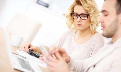 Изучите условия предоставления ипотеки по двум документам, если вы решили взять ее в ВТБ 245c613741a0384