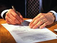 договор ипотеки сбербанк образец5c61377104d16