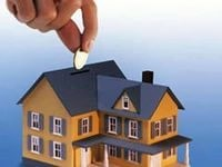 Ипотека без первоначального взноса в ВТБ 245c613898d0706