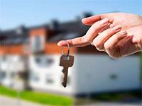 Коммерческая ипотека5c6138991fe87