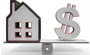 Рефинансирование ипотеки в Сбербанке5c6138c580e5b