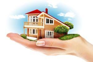 Требования к заемщику при рефинансировании ипотеки5c6138c73493d