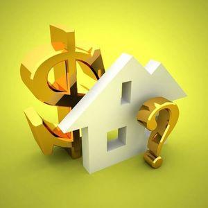 Условия проведения процедуры рефинансирования ипотечного кредита5c6138c82746d