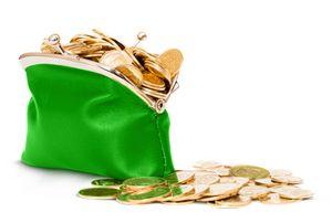 Рефинансирование ипотеки в Сбербанке для физических лиц и индивидуальных предпринимателей5c6138cbc6b97