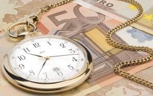 Особенности досрочного погашения кредита в ВТБ 245c61994d2f165
