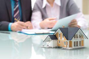 Условия ипотеки с государственной поддержкой5c6199781d8b5