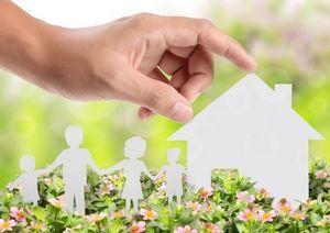 Виды ипотечных кредитов с государственной поддержкой5c61997a4214b