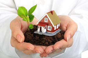 Требования к заемщику ипотеки с государственной поддержкой5c61997c11372