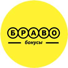bravo5c61998d0d475