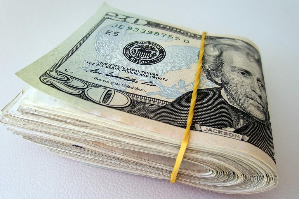 Деньги5c621a835ddcb