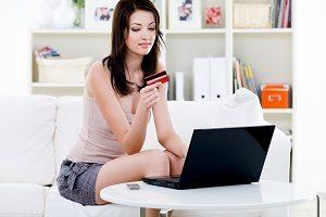 best-shopping-apps-f-600x40015c621a879d946