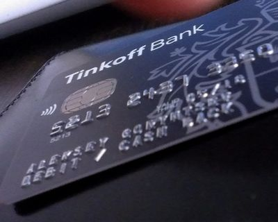 Банк Тинькофф активация карты в режиме онлайн5c629601babf6