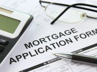 АИЖК ипотека с государственной поддержкой5c62dc4571262