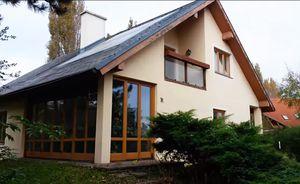 Условия ипотеки на строительство дома от Сбербанка5c619d4f71d83