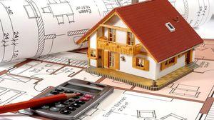 Порядок оформления ипотеки на строительство дома в Сбербанке5c619d5113fb9