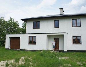 Ипотека на строительство дома для молодых семей в Сбербанке5c619d54b28b6