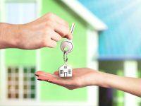 Рассчитать ипотеку в Сбербанке5c619d5574534
