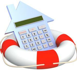 Страхование жизни при ипотеке5c619dda9c42f