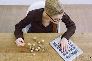 Стоимость страхования ипотеки от Сбербанка5c619de123d57
