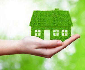 Список аккредитованных компаний для страхования ипотеки от Сбербанка5c619de1ef1e3